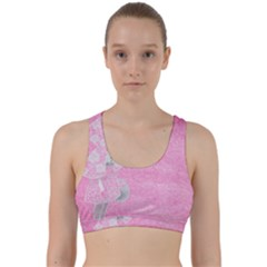 Tag 1659629 1920 Back Weave Sports Bra