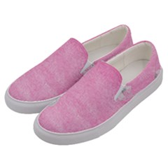 Tag 1659629 1920 Men s Canvas Slip Ons
