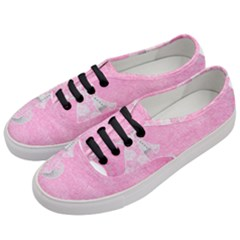 Tag 1659629 1920 Women s Classic Low Top Sneakers