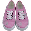 Tag 1659629 1920 Kids  Classic Low Top Sneakers View1