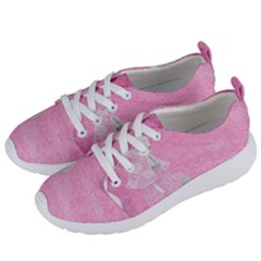 Tag 1659629 1920 Women s Lightweight Sports Shoes
