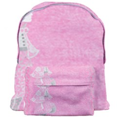 Tag 1659629 1920 Giant Full Print Backpack