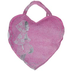 Tag 1659629 1920 Giant Heart Shaped Tote