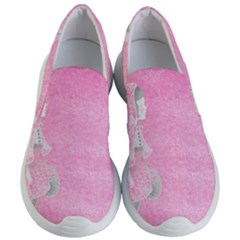 Tag 1659629 1920 Women s Lightweight Slip Ons