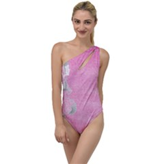 Tag 1659629 1920 To One Side Swimsuit