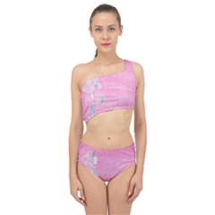 Tag 1659629 1920 Spliced Up Two Piece Swimsuit