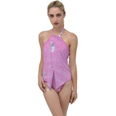 Tag 1659629 1920 Go with the Flow One Piece Swimsuit