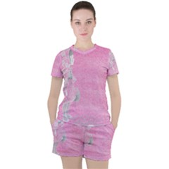 Tag 1659629 1920 Women s Tee And Shorts Set
