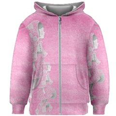 Tag 1659629 1920 Kids Zipper Hoodie Without Drawstring