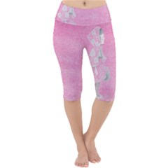 Tag 1659629 1920 Lightweight Velour Cropped Yoga Leggings