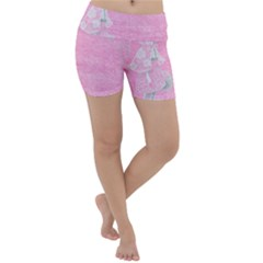 Tag 1659629 1920 Lightweight Velour Yoga Shorts