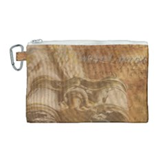 Background 1660940 1920 Canvas Cosmetic Bag (large) by vintage2030