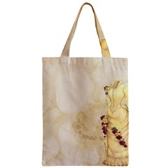 Background 1659622 1920 Zipper Classic Tote Bag by vintage2030