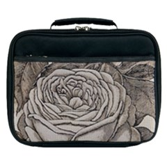 Flowers 1776630 1920 Lunch Bag by vintage2030