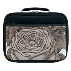 Flowers 1776626 1920 Lunch Bag by vintage2030