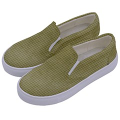 Background 1619142 1920 Kids  Canvas Slip Ons by vintage2030