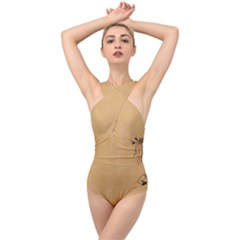 Flapper 1515869 1280 Cross Front Low Back Swimsuit