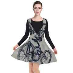 Tricycle 1515859 1280 Other Dresses