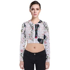 Background 1426655 1920 Zip Up Bomber Jacket