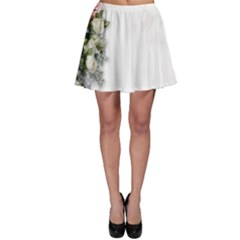 Background 1362160 1920 Skater Skirt