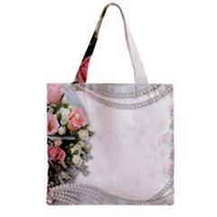 Background 1362160 1920 Grocery Tote Bag