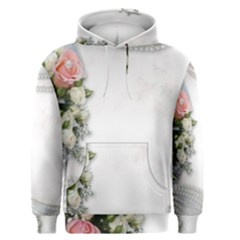 Background 1362160 1920 Men s Pullover Hoodie