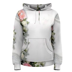 Background 1362160 1920 Women s Pullover Hoodie