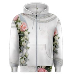 Background 1362160 1920 Men s Zipper Hoodie