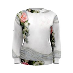 Background 1362160 1920 Women s Sweatshirt