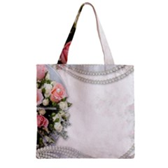 Background 1362160 1920 Zipper Grocery Tote Bag