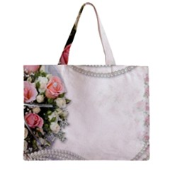 Background 1362160 1920 Zipper Mini Tote Bag