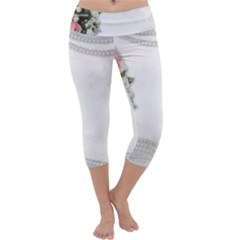Background 1362160 1920 Capri Yoga Leggings
