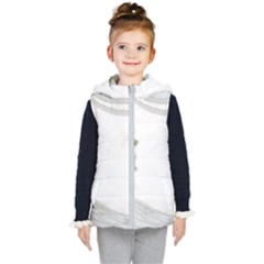 Background 1362160 1920 Kid s Hooded Puffer Vest