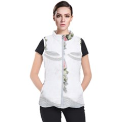 Background 1362160 1920 Women s Puffer Vest