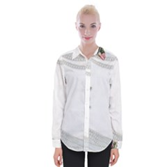 Background 1362160 1920 Womens Long Sleeve Shirt