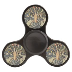 Design 1331489 1920 Finger Spinner by vintage2030