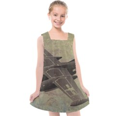 War 1326244 1920 Kids  Cross Back Dress by vintage2030