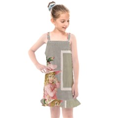 Background 1229025 1920 Kids  Overall Dress