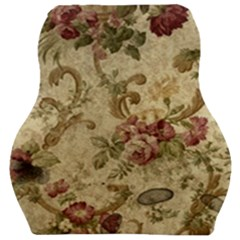 Background 1241691 1920 Car Seat Velour Cushion  by vintage2030