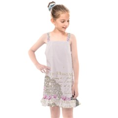 Background 1227568 1920 Kids  Overall Dress