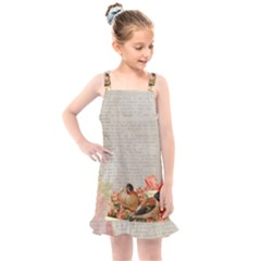 Background 1227570 1920 Kids  Overall Dress