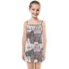 Vintage 1181672 1280 Kids Summer Sun Dress