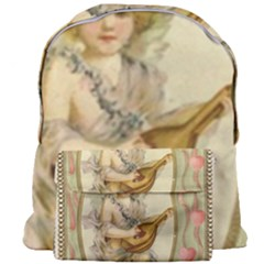 Valentine 1171161 1280 Giant Full Print Backpack by vintage2030