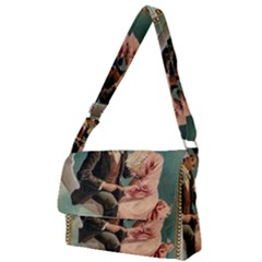 Valentine 1171222 1280 Full Print Messenger Bag