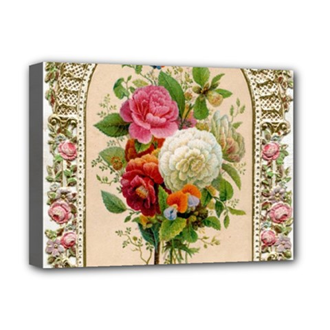 Ornate 1171143 1280 Deluxe Canvas 16  X 12  (stretched)  by vintage2030