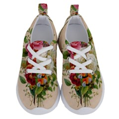 Ornate 1171143 1280 Running Shoes by vintage2030