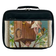 Valentine 1171220 1920 Lunch Bag by vintage2030