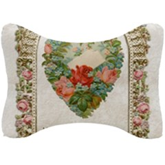 Valentines Day 1171148 1920 Seat Head Rest Cushion by vintage2030
