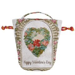 Valentines Day 1171148 1920 Drawstring Bucket Bag