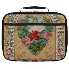 Valentine 1171144 1920 Full Print Lunch Bag by vintage2030